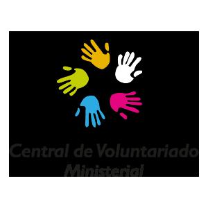 icon_central_de_voluntariado