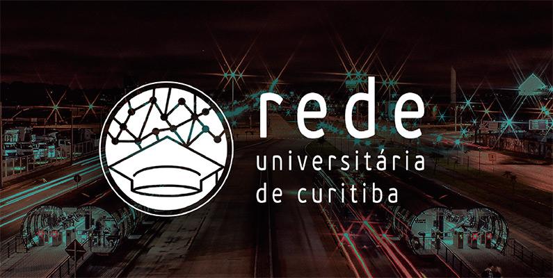 Arte-Rede-Universitaria